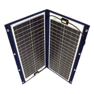 Solar Module Sunware TX 22052 100Wp