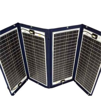 Solar Module Sunware TX 42039 152Wp