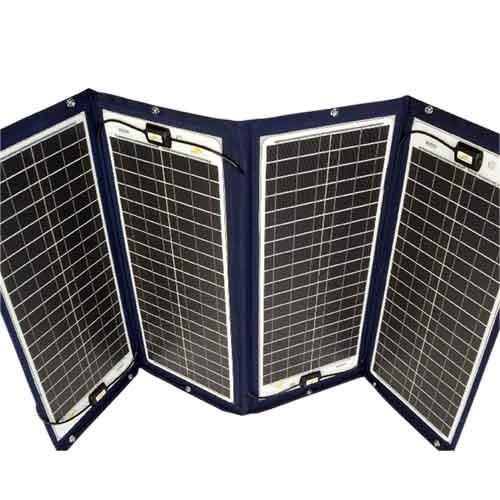 Solar Module Sunware TX 42052 200Wp