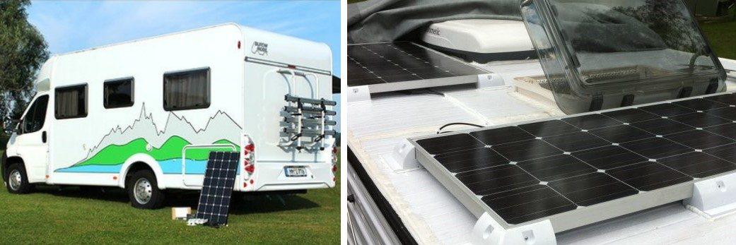 Caravan10-600x600