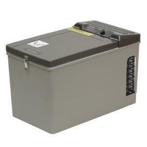 Cool Box Engel MT17F