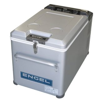 Cool Box Engel MT35F
