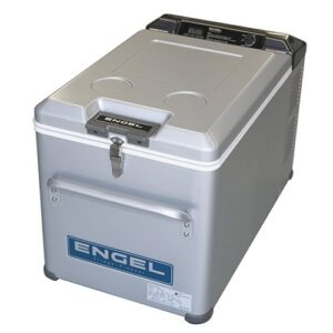 Cool Box Engel MT35F-S
