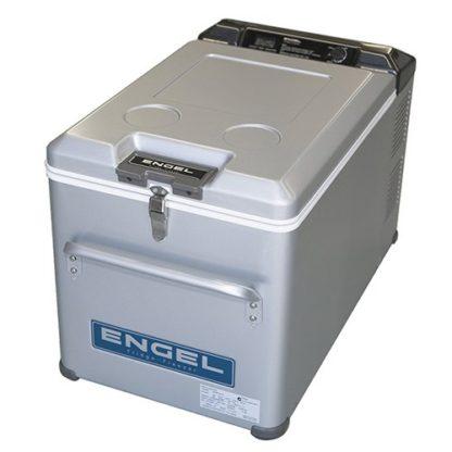 Cool Box Engel MT35F-S