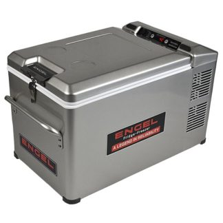 Cool Box Engel MT35G-P