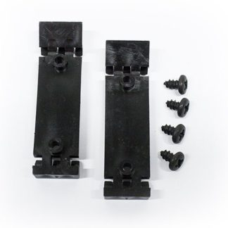 DIN Rail Clips Morningstar