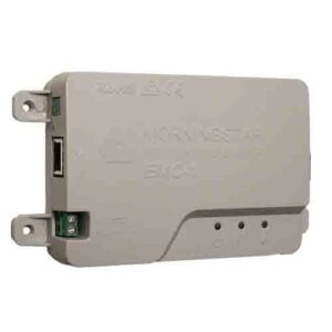 Ethernet Meterbus Adapter Morningstar EMC-1
