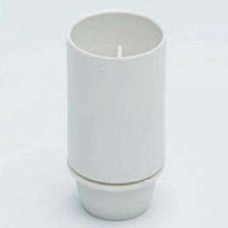 Socket E14