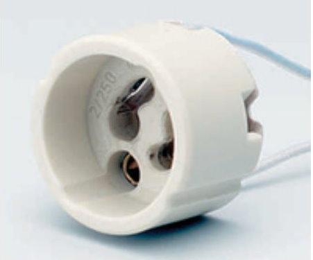 Socket GU10