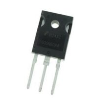 G30N60A4-IGBT-Transistors-600V_N-Channel.jpg