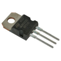 IRF510-Power-MOSFET-100V56A-TO220