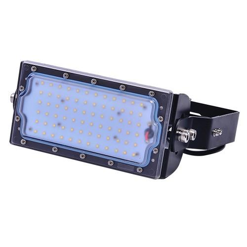 LED-Spotlight Phaesun Mister Beam 50W 135_65 X