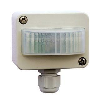 Motion Detector Steca PA IRS 1008180 12V