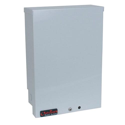PV Combiner Box Outback Flexware FWPV 12