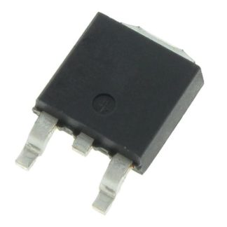 STB100NF03LMOSFET