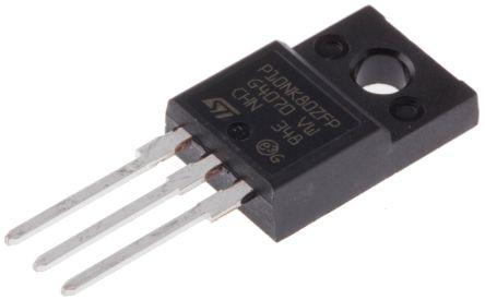 STP10NK80ZFP-N-Kanal-MOSFET.jpg