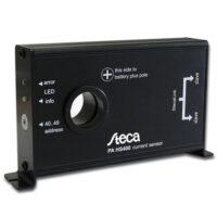 Shunt Steca PA HS 400