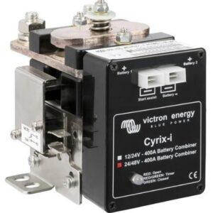 Victron-Cyrix-i-24_48V-400A