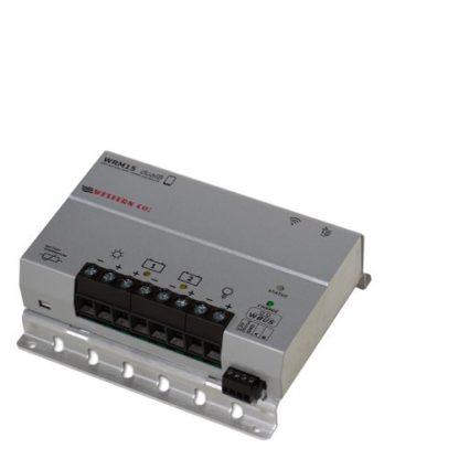 Solar Charge Controller MPPT Western WRM15 Dualb
