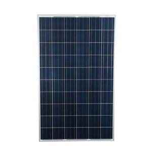 Solar Module Phaesun PN6M72-350 E