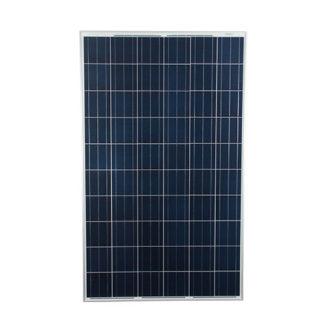 Solar Module Phaesun PN6P60-260 E