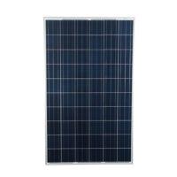 Solar Module Phaesun PN6P60-270 E