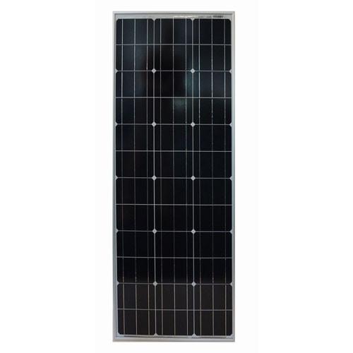 Solar Module Phaesun Sun Plus 140_Small