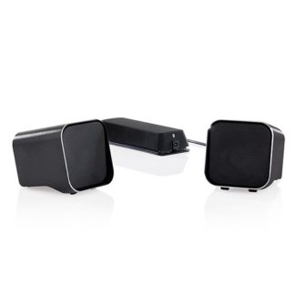 Sound System Alphatronicsplay2 Bluetooth 2.0