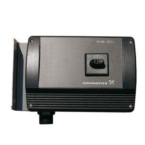 Switch Box Grundfos IO 101