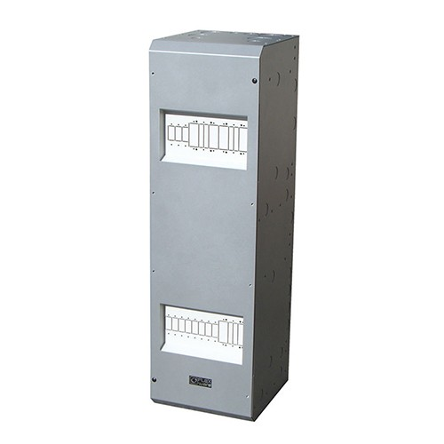 Switchboard Outback Flexware 1000-DC System