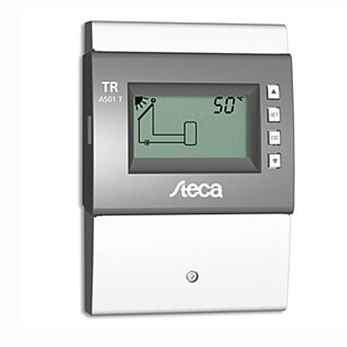 Temperature Differential Controller Steca TR A501T