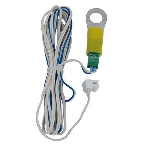 Temperature Sensor Steca PA TS10 For PR