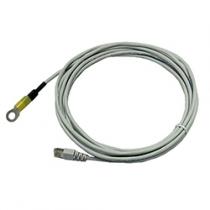 Temperature Sensor Steca TSK 10 Powertarom