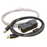 USB Meterbus Adapter Morningstar UMC-1