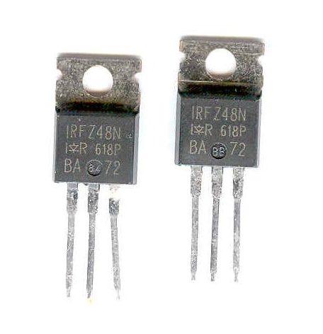 irfz48n-e14