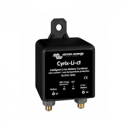 victron-cyrix-li-ct-1224v-120a