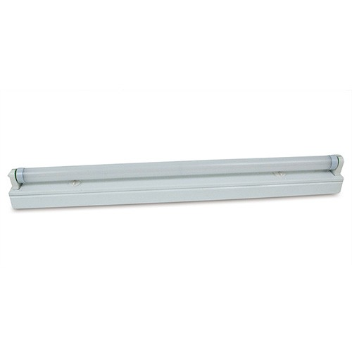 LED Lighting Unit PN-OPL 2200 T8-IP22-24V-120-Single