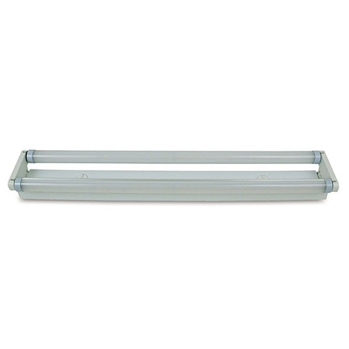LED Lighting Unit PN-OPL 2200 T8-IP22-24V-60-Twin