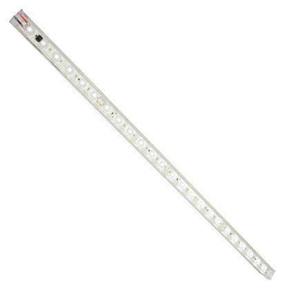 LED Strip Labcraft Orizon 1000PV3 12V