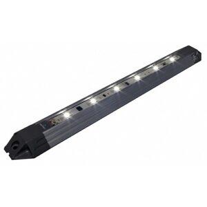 LED Strip Labcraft Power Nebula SI5 6-0.5, 12V