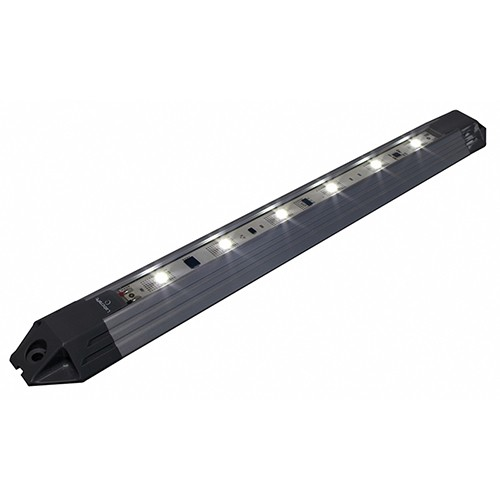 LED Strip Labcraft Power Nebula SI5 6-0.5, 12V