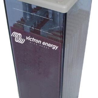 Victron OpzS Solar batteries 2V