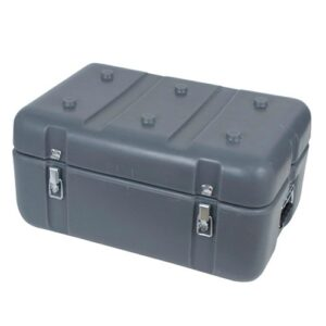 Battery Box PN-CAB 40 +