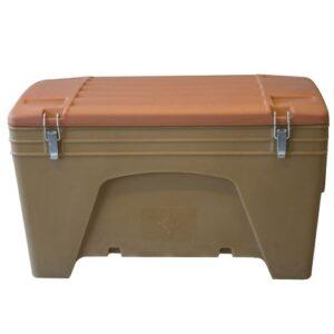 Battery Box Phaesun Sun Box