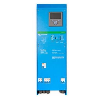 EasySolar-3000-VA-Color-Control-Victron-Energy