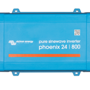 Inverter Sinus Victron Energy Phoenix 800VA VE.Direct