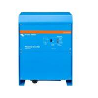 Phoenix-Inverter-Victron-Energy-3000-VA