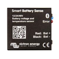 Smart-Battery-Sense-top-CU