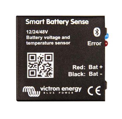 Smart-Battery-Sense-top-CU