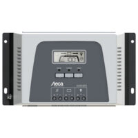 Solar Charge Controller Steca Solarix MPPT 3020